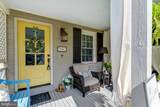 5915 Edgehill Drive - Photo 4