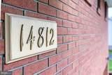 14812 Lone Oak Road - Photo 30