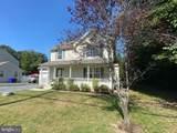 3751 Old Washington Road - Photo 34