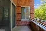 5809 Nicholson Lane - Photo 47