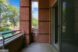 5809 Nicholson Lane - Photo 48