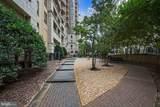 888 Quincy Street - Photo 39
