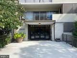 2300-UNIT Riddle Avenue - Photo 1