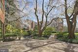 4201 Cathedral Avenue - Photo 29