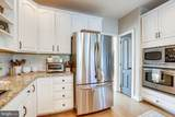 15758 Cool Spring Drive - Photo 44