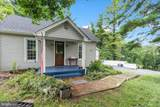 2100 Reese Road - Photo 1