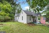 2100 Reese Road - Photo 2
