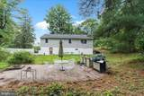 2100 Reese Road - Photo 31