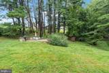 2100 Reese Road - Photo 33