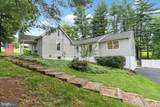 2100 Reese Road - Photo 4