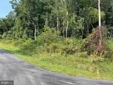 4 Anna Trail - Photo 4