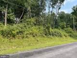 4 Anna Trail - Photo 6