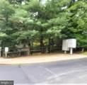 21 Dougherty Boulevard - Photo 3