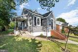 3016 Willoughby Road - Photo 4