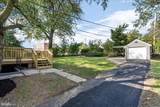 3016 Willoughby Road - Photo 41