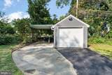 3016 Willoughby Road - Photo 42