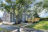 3016 Willoughby Road - Photo 44