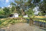 3016 Willoughby Road - Photo 46