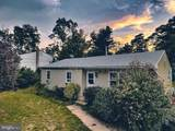 207 Cains Mill Road - Photo 1