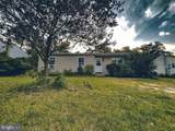 207 Cains Mill Road - Photo 2
