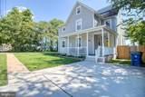 4515 Hampnett Avenue - Photo 3