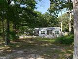 7090 Ackley Road - Photo 1