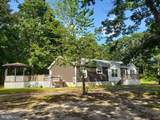 7090 Ackley Road - Photo 3