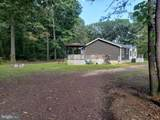 7090 Ackley Road - Photo 4