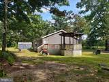 7090 Ackley Road - Photo 5