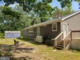 7090 Ackley Road - Photo 6