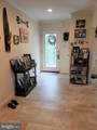 7090 Ackley Road - Photo 9