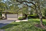 10 Withers Lane - Photo 1