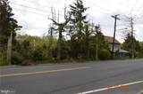 903 Main Street - Photo 2