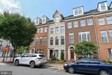 5230 Harold Secord Street - Photo 1