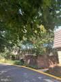 3117 Patrick Henry Drive - Photo 34