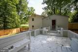 30105 Cochise Court - Photo 42