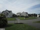 118 Winterson Drive - Photo 43