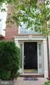 1035 Longview Lane - Photo 1