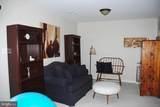 1035 Longview Lane - Photo 28
