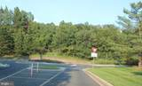 6936 Hanover Parkway - Photo 10