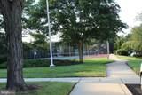 6936 Hanover Parkway - Photo 9