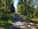 417 Panther Drive - Photo 3