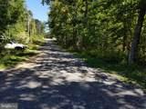 418 Crow Drive - Photo 4