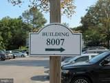 8007 Mandan Road - Photo 2