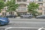 888 Quincy Street - Photo 35