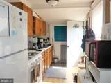 313 & 315 Spring Avenue - Photo 14