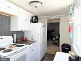 313 & 315 Spring Avenue - Photo 24
