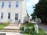 313 & 315 Spring Avenue - Photo 3