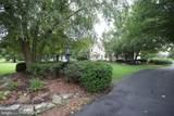 2904 Cox Neck Road - Photo 52