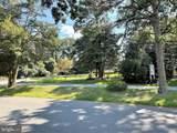 264 Country Club Boulevard - Photo 33